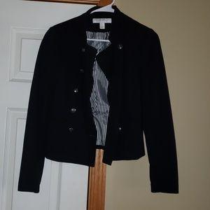 Jackets & Blazers - Blazer